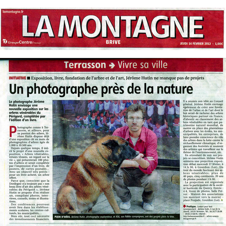 article_lamontagne