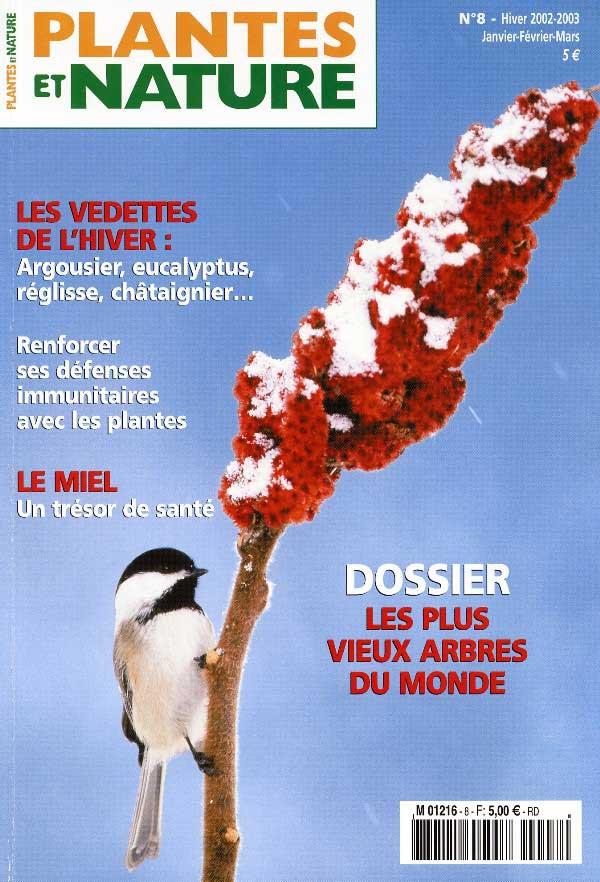 WEB-PLANTES-ET-NATURE-couve