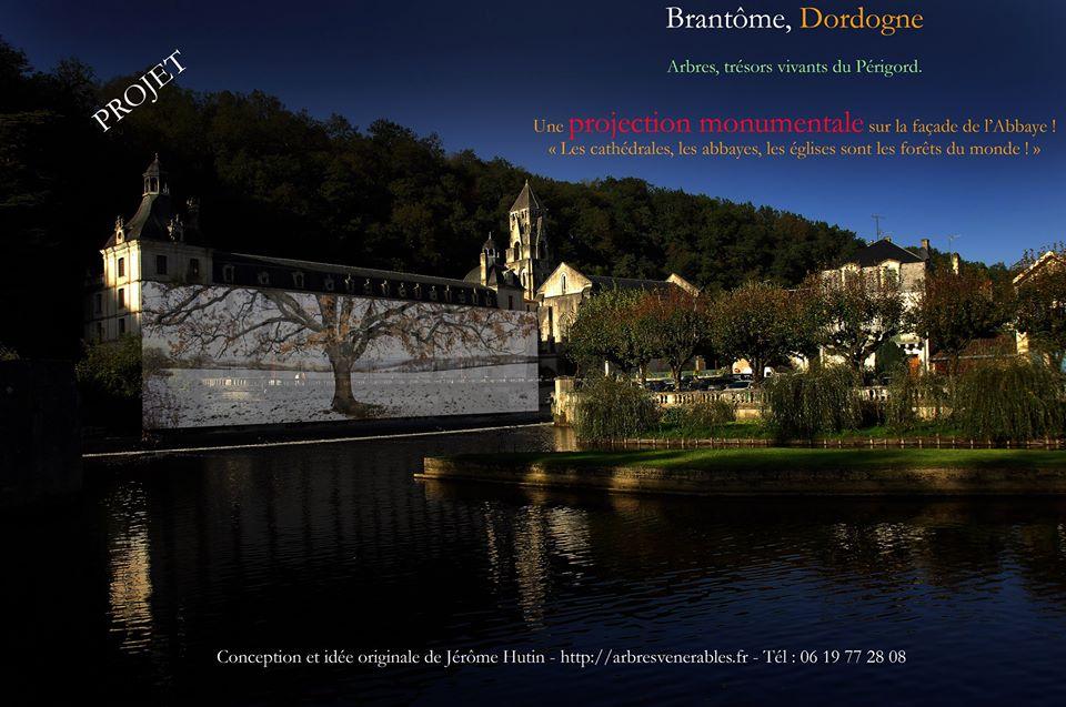 brantome_montage