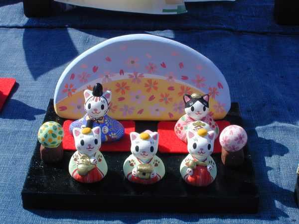 JAPON_petit_chats_en_poterie