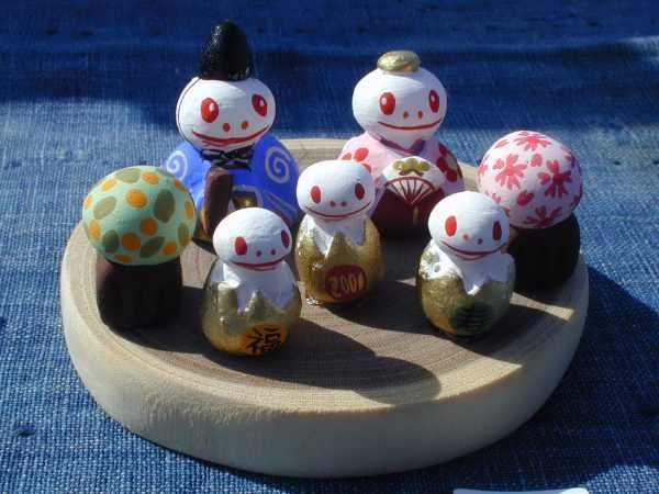 JAPON_petits_chats_en_poterie_3
