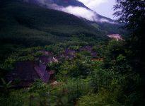 xishuanbanna_yunnan_chine_001