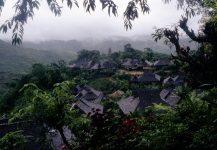 xishuanbanna_yunnan_chine_003