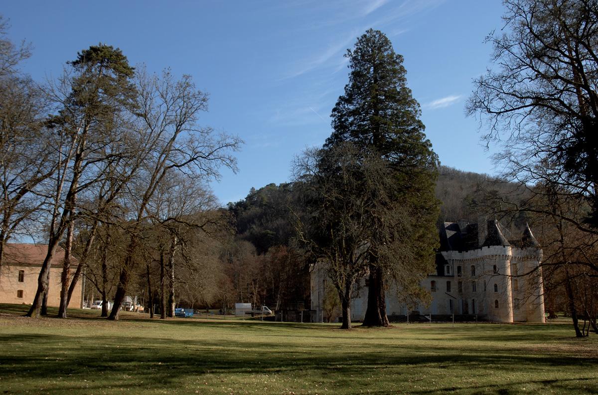 chateau_campagne_hut_0028