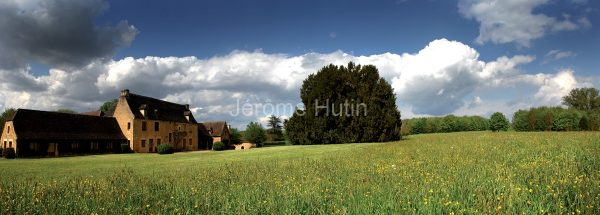 if_maillac_gallienne_panoramique_hut_0152