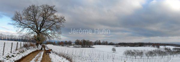 jaf_neige_2010_001