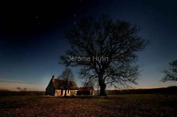 chene_peyrebrune_pleine_lune_hut_0013