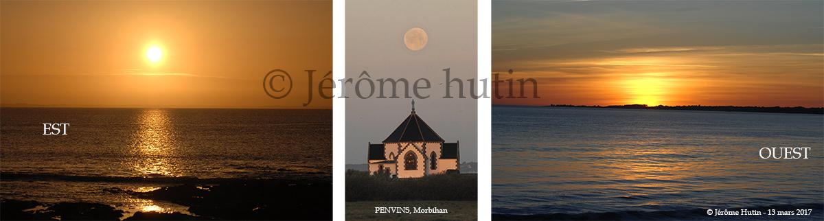 hut_0218_lever_coucher_soleil_pleine_lune_penvins_web-2-2