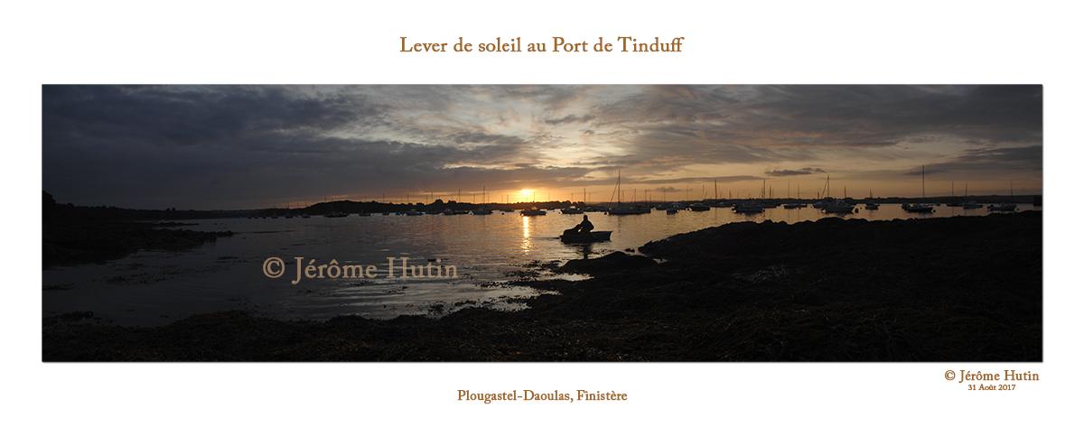 panorama_lever_soleil_tinduff_plougastel_002web