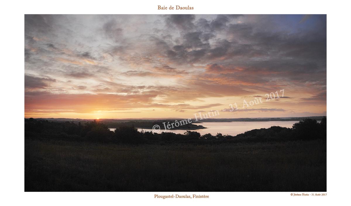 panorama_lever_soleil_tinduff_plougastel_web