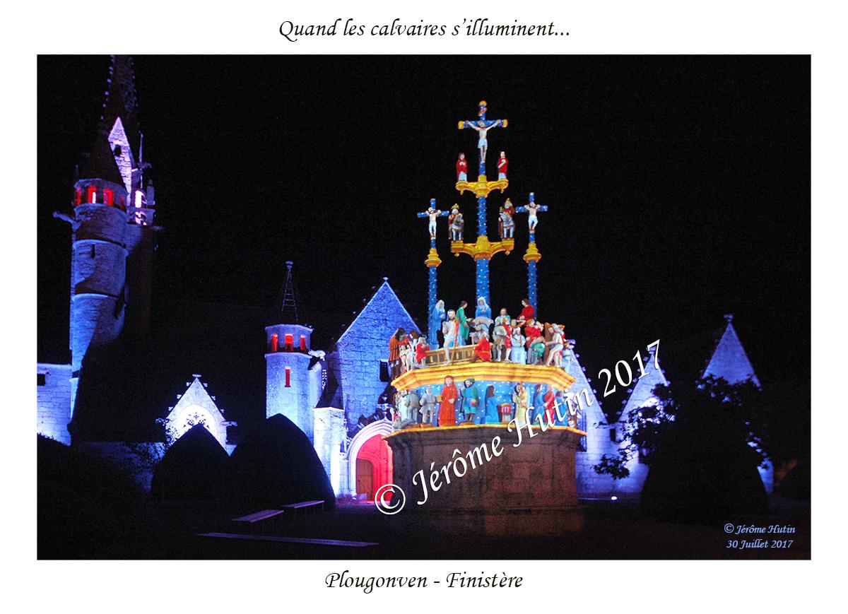 calvaire_plougonven_scenographie_hut_0238_a4web-2
