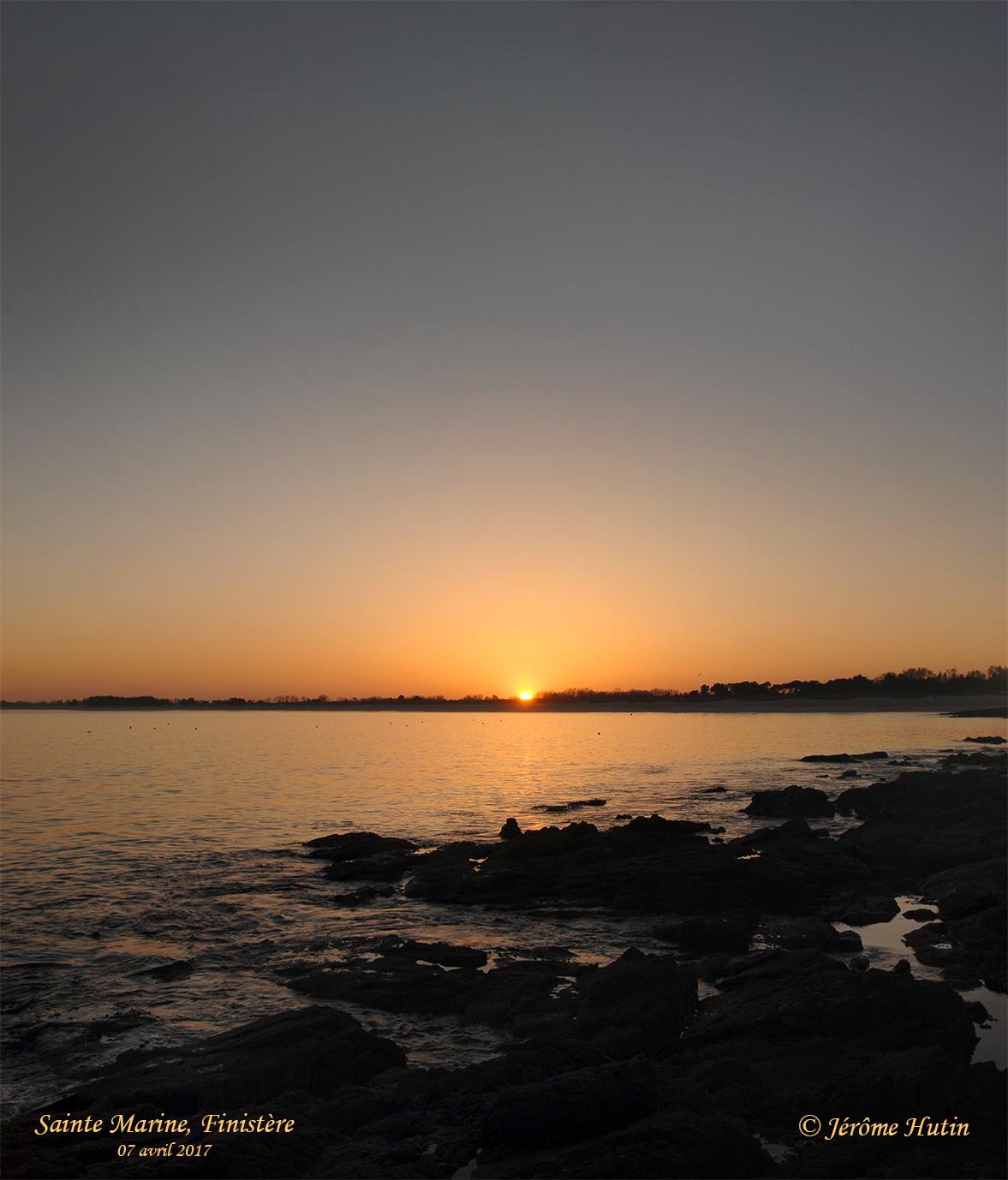 coucher_soleil_ste_marine_web-2