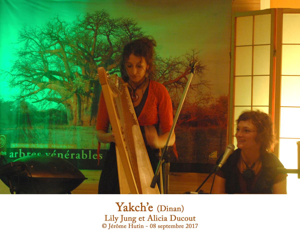 yakche_hutin_0269-2